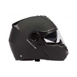Flip-up hjelm Nex Racing m/bluetooth XL
