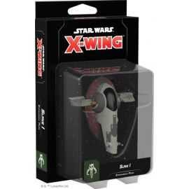 Star Wars - X-Wing - 2nd Editi