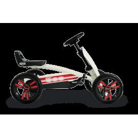 BERG - Buzzy Go Kart Fiat 500