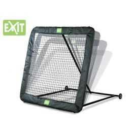 EXIT - Kickback Rebounder XL