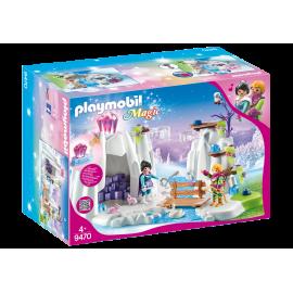 Playmobil - Søg efter kærlighe