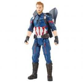 Avengers - 30 cm Titan Hero