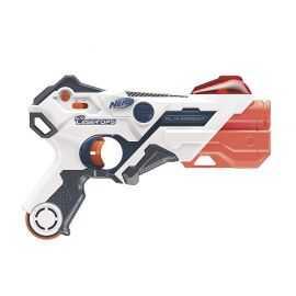 NERF - Laser Ops Single Shot