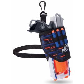 NERF - Elite Pistol Hylster