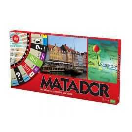Alga - Matador