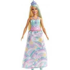 Barbie - Dreamtopia Princesses