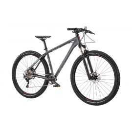 """Mountainbike 2911 29"""" (M) 1X11"""
