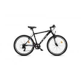 """Mountainbike 26"""" 1621 21-gear"""