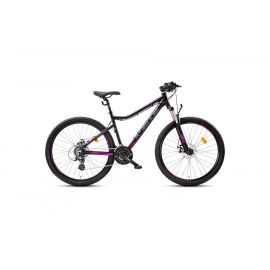 Mountainbike 2724 dame 27,5""