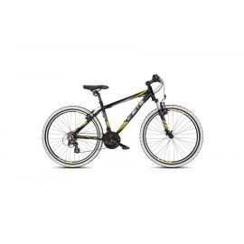"""Mountainbike 26"""" 26.21 21-gear"""