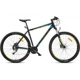 """Mountainbike 2927 29"""" 27-gear"""