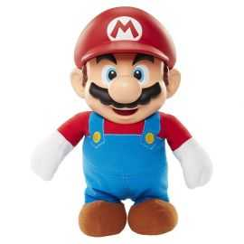 Nintendo - Super Jumping Mario