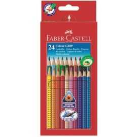 Faber-Castell - Colour Grip 20