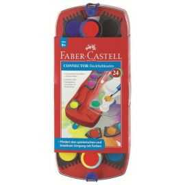 Faber-Castell - Connector Vand