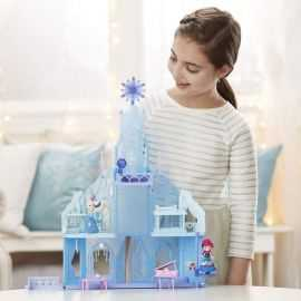 Disney Frozen - Stargazing Cas