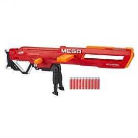 NERF - Mega ThunderHawk