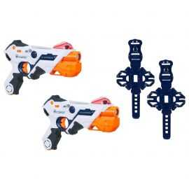 NERF - Laser Ops Pro Alphapoin