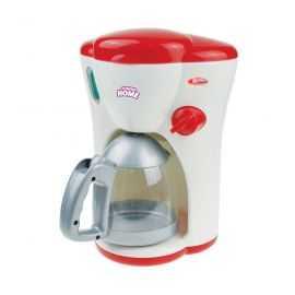Junior Home -Kaffemaskine