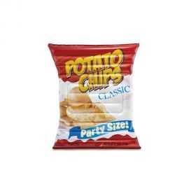 INTEX - Potato Chips Float
