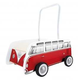 Hape - Volkswagen Bus Walker