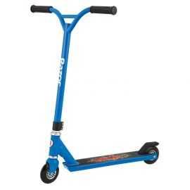 Razor - Beast Løbehjul - Blå