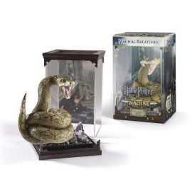 Harry Potter - Magical Creatur