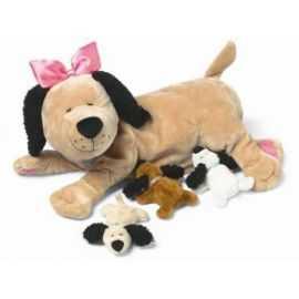 Manhattan Toy - Hunden Nana
