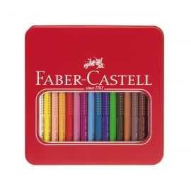 Faber-Castell - Jumbo Grip Far