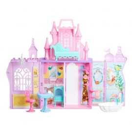 Disney Princess - Mobilt Palad