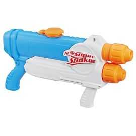 NERF - Super Soaker - Barracud