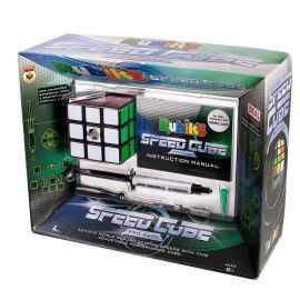 Rubiks Cube - 3x3 Speed Cube P