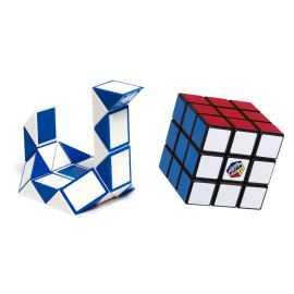 Rubiks Cube - Gaveæske