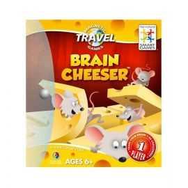 Smart Games - Brain Cheeser