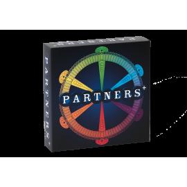 Partners Plus+