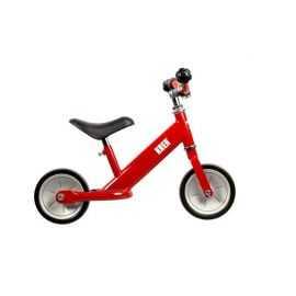 KREA - Løbecykel - Balancecyke