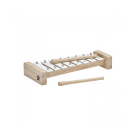 Kids Concept - Xylophone