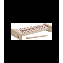 Kids Concept - Xylophone (Rosa