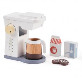 Kids Concept - Kaffe Maskine