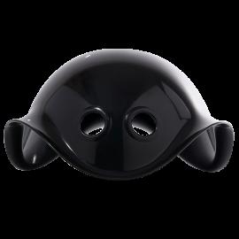 Moluk - Bilibo - Black