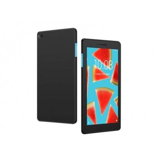 "Lenovo Tab E7 ZA40 7"" 8GB Sort Android 8.0"