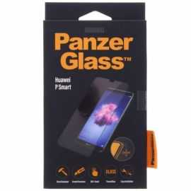 Panzerglass Huawei New P Series
