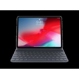 Apple Smart Keyboard folio til iPad Pro 11