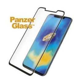 Panzerglass Huawei New P Pro Series