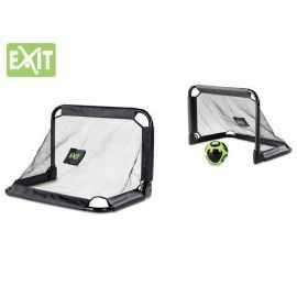 EXIT - Pico Goal - 2 foldbare