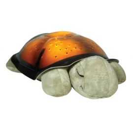 Cloud B - Original Skildpadde