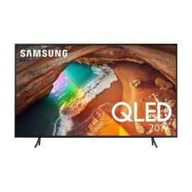 "Samsung 43"" Q60R 4K UHD Smart-TV"