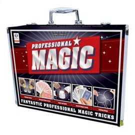 Professionel Magi