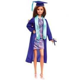 Barbie - Dimesion Dukke