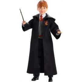 Harry Potter - Hemmelighederne