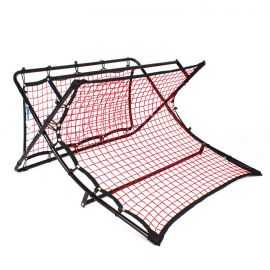 My Hood - Rebounder 2 i 1